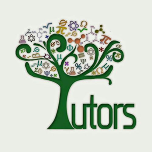 The Tutors Tuition Centre