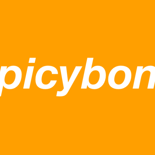Spicy Bong