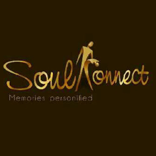 Soul Konnect Entertainment