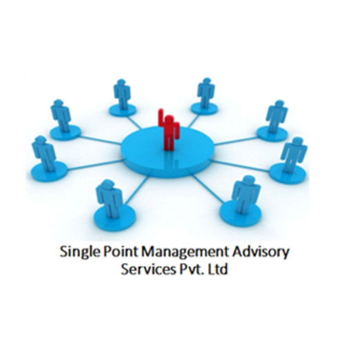 Single Point Management Services Private Limited