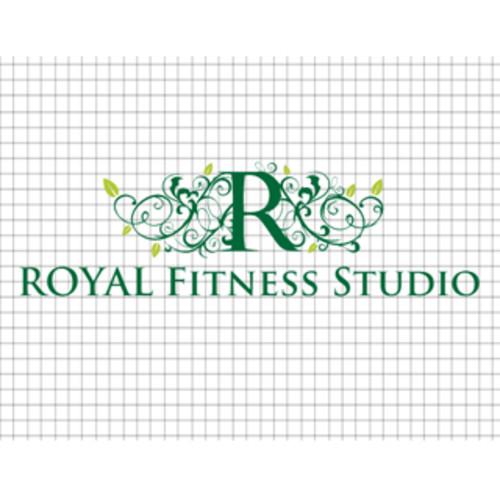 Royal Fitness Studio