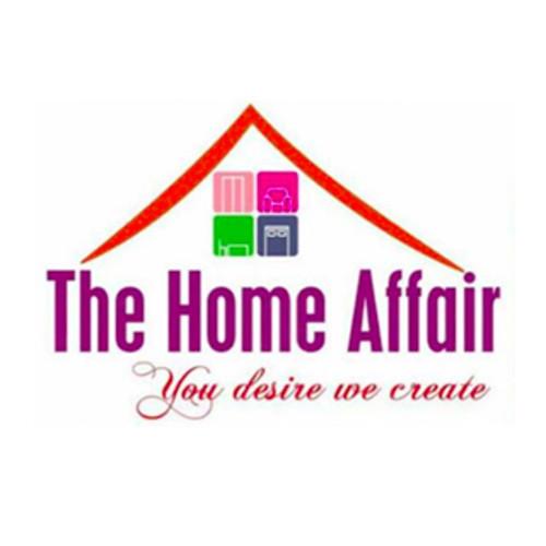 Home Affair