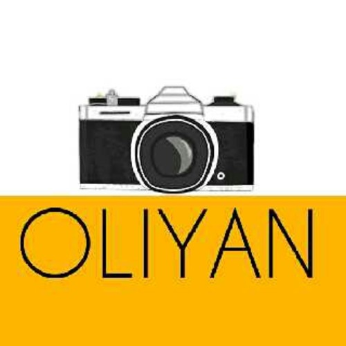 Oliyan Studios