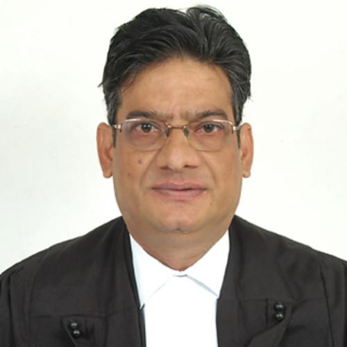 Adv. Anand Bali & Associates