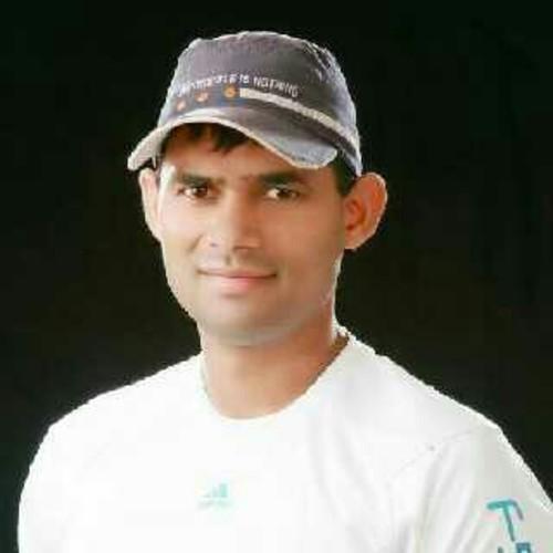 Sunil Rajput