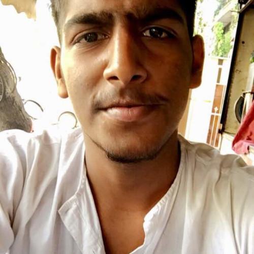 Melroy Joseph Fernandes