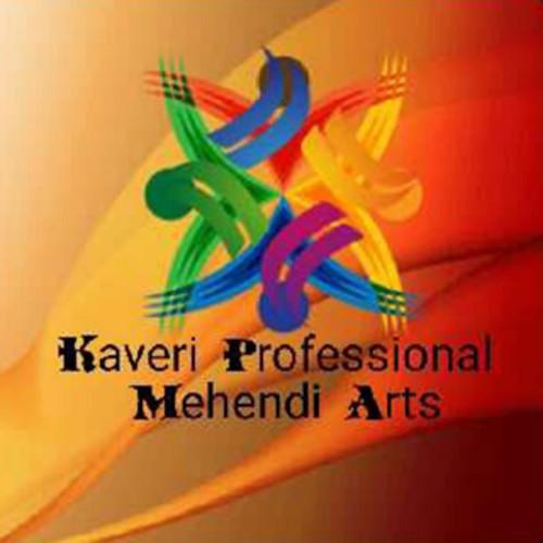 Kaveri Professional Mehendi Arts