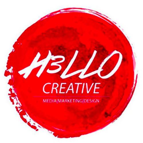 H3llo Creative