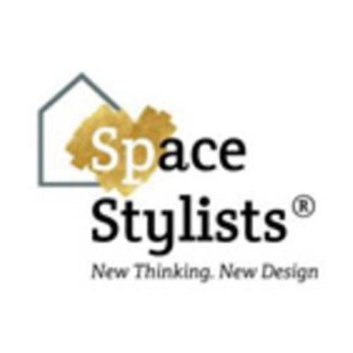 Space Stylish Interiors