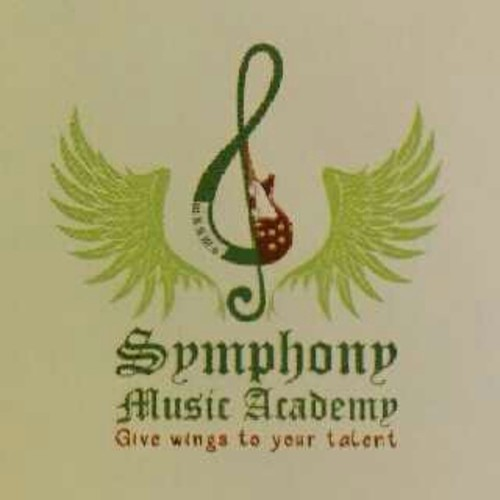 symphony music academy