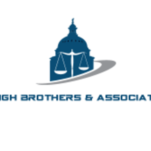 Singh Brothers & Associates