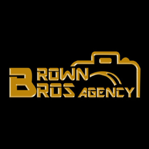 Brown Bros Photography