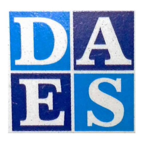 DAES Events
