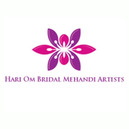 Hari Om Bridal Mehandi Artists