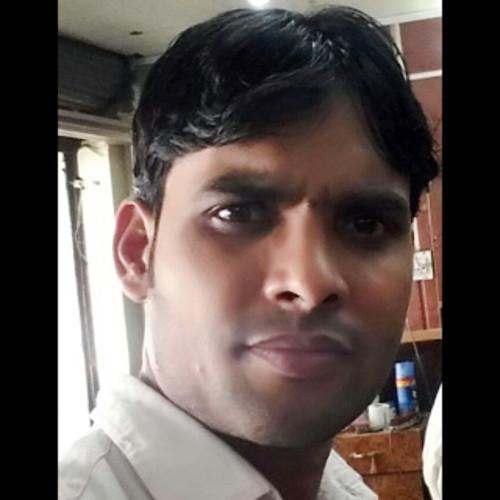 Praveen Nayak