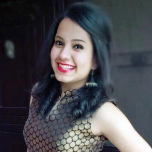 Aishwarya Arya