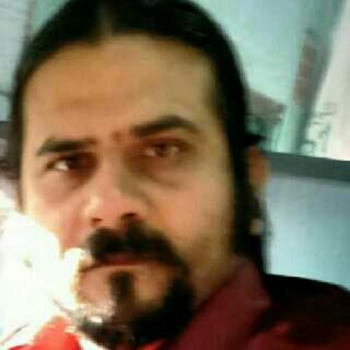 Jyotish Sameer Sale