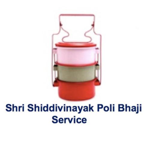Shri Shiddivinayak Poli Bhaji Kendra