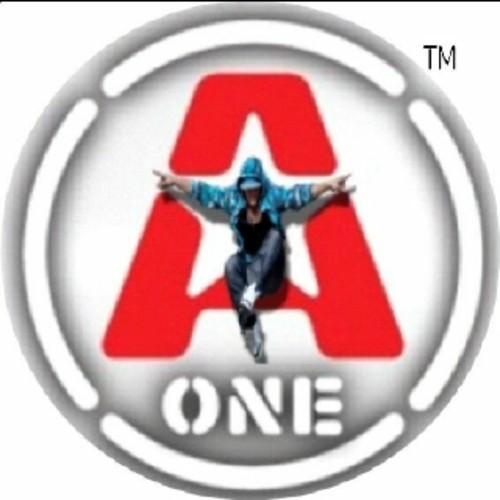 A-One Academy