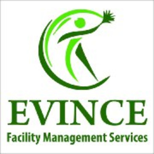 Evince Facility Management Services