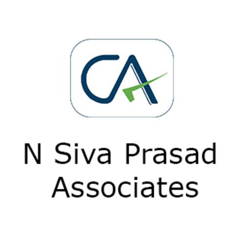 N Siva Prasad Associates