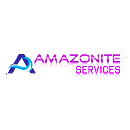 Amazonite Services