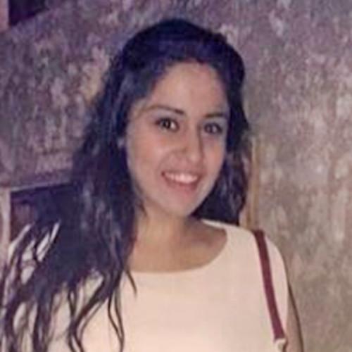 Gauri Kochar