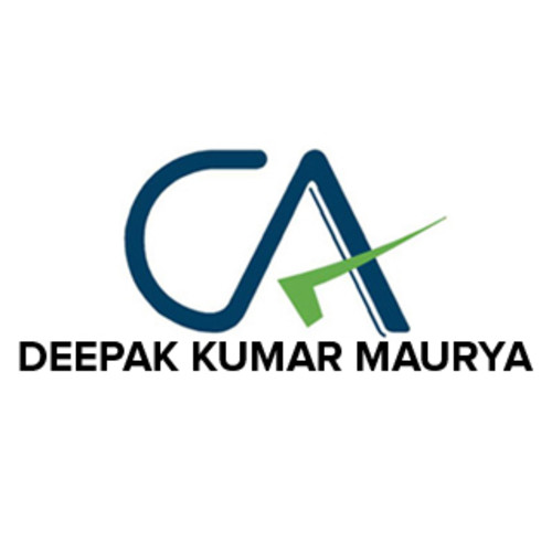 Deepak Maurya and Associates