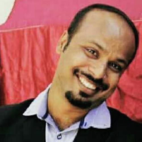 Satyaprakash Singh