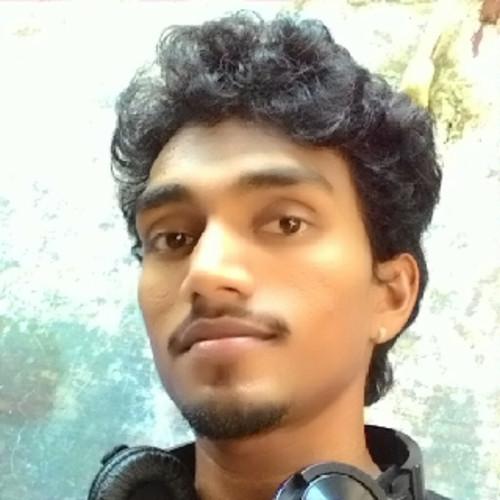 Ganesh Pawar