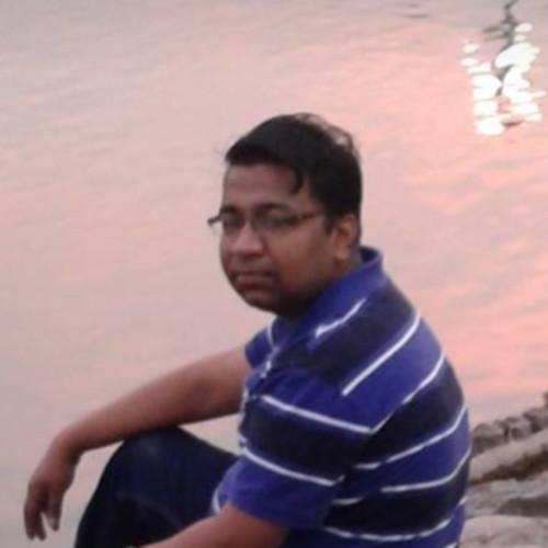 Aditya Goenka