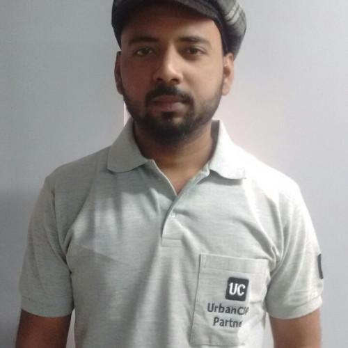 Ansari Azaz