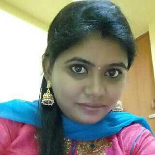 VG Makeup Artist