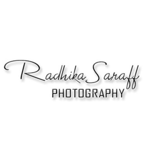 Radhika Saraff Photography