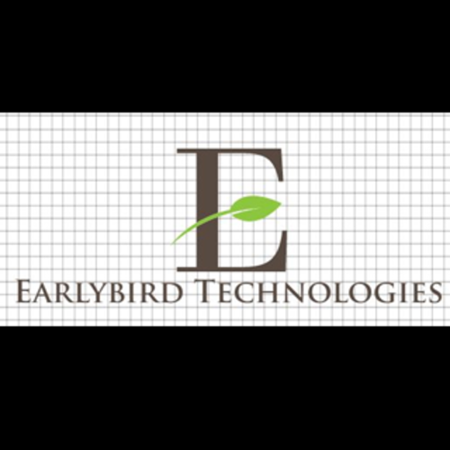 Earlybird Advanced Technologies Inc