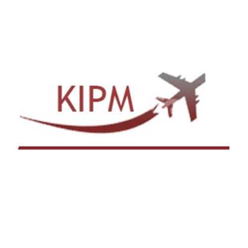 Kuber International Packers and Movers