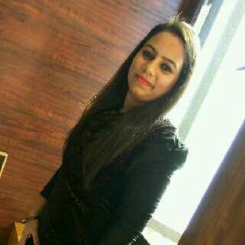 Makeup by Surbhi