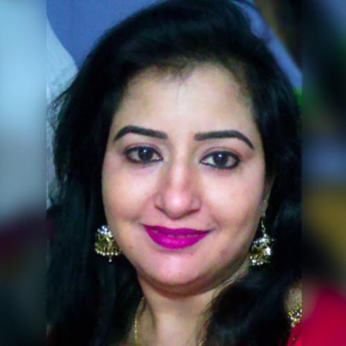 Durgas Beauty Parlour