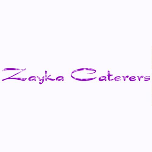 Zayka Caterers