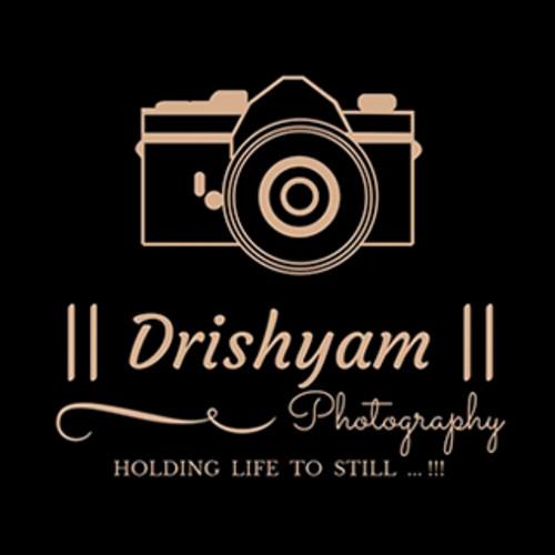 Drishyam Photography