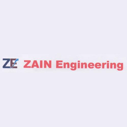 Zain Engineering