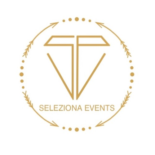 Seleziona Events