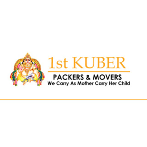 1st Kuber Packers And Movers
