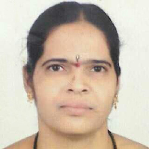 Usha Sri Challa