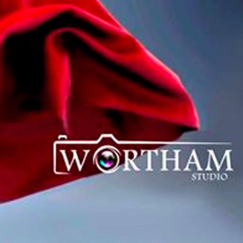 Wortham Studios
