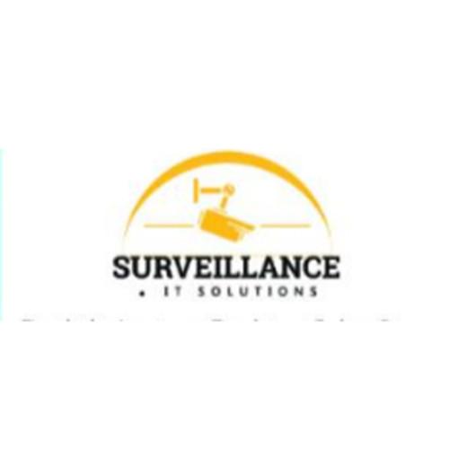 Surveillance IT Solutions