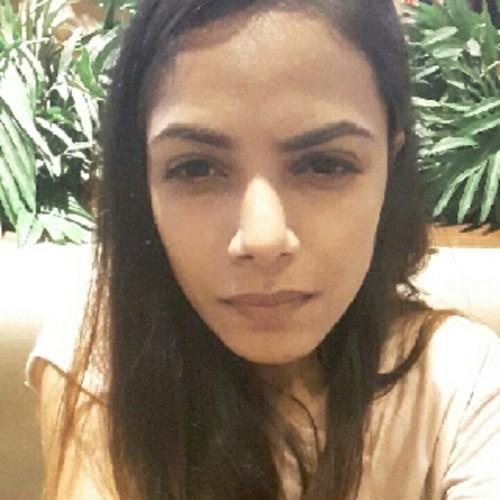 Swati Sawaldiya