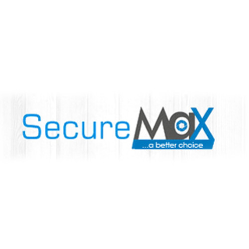 Secure Max India
