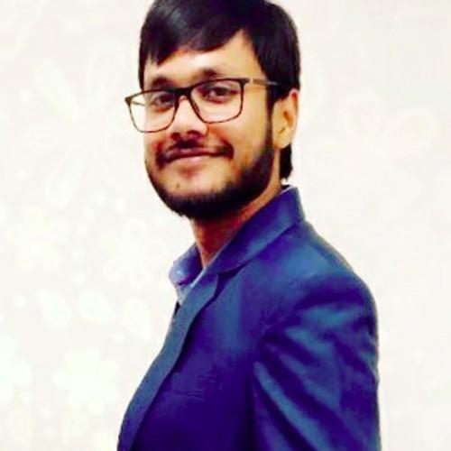 CA Akash Saraf
