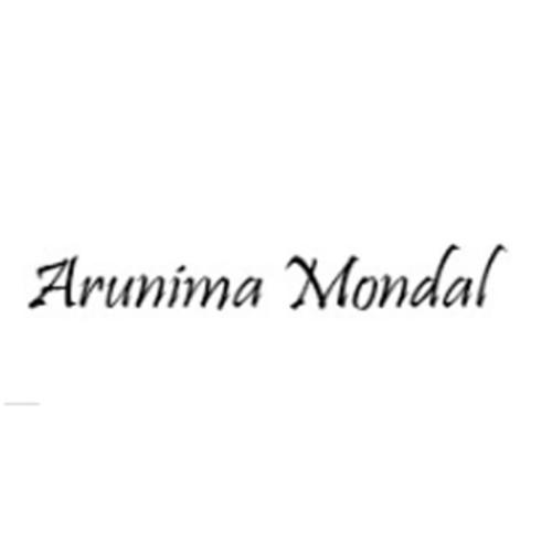 Arunima Mondal